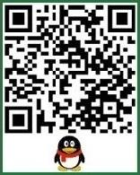 欣杭电子QQ.png
