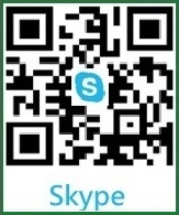 欣杭电子skype.png