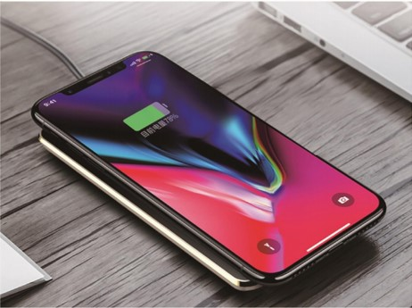 News_20190306_Wireless charger.jpg